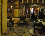 Restauracja Winogrona.