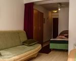 Willa Christo - pokój nr. 1