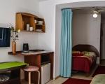 Willa Christo - pokój nr. 2