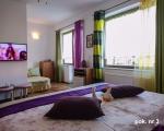 Willa Christo - pokój nr. 3