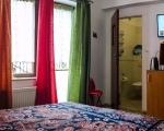 Willa Christo - pokój nr. 4