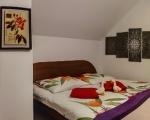 Willa Christo - pokój nr. 6