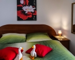 Willa Christo - pokój nr. 7