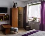 Willa Christo - pokój nr. 8