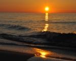 Plaża i morze